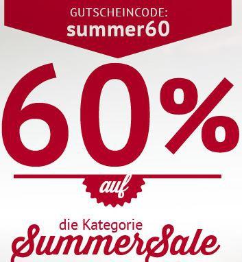 Summer Sale by Hoodboyz Hoodboyz Summer Sale mit 60% Rabatt   von adidas bis Yums