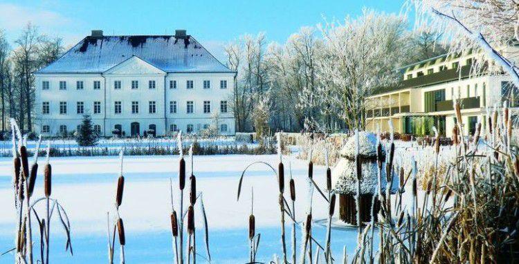 Strandgenuss   handverlesene Hotels an Ost  und Nordsee zu guten Preisen