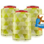 Vacu Vin Sale bei iBood – z.B. 2er Set Twister Korkenzieher für 7,95€ (statt 16€)
