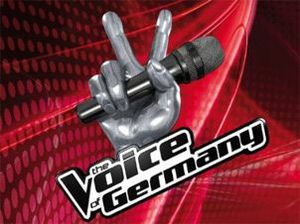 Freikarten für The Voice of Germany (Blind Auditions) für den Juni