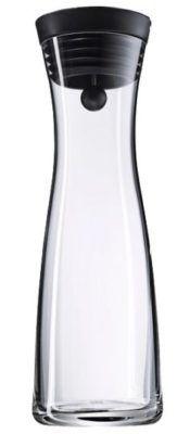 WMF Basic   1l Wasserkaraffe ab 14,53€ (statt 33€)