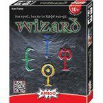 Amigo 6900 – Wizard das Kartenspiel ab nur 5€