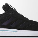 adidas Dorado ADV Sneaker für 52,46€ (statt 65€)