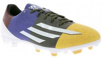 adidas messi Adidas Fußballschuhe ab je Paar nur 19,46€ (statt 31€)