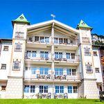 2ÜN in Oberstdorf in einem 4* Hotel inkl. Frühstück, Dinner & Wellness ab 109€ p.P.