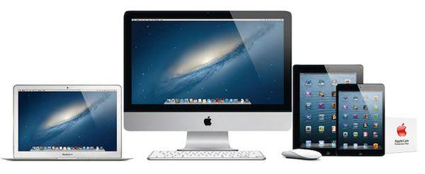 apple prozente Günstige Apple Produkte durch 12% Gutschein   HOT