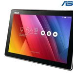 Asus Zenpad 10 Z300C (Refurb) für 94,90€ (statt 179€)