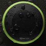 Boompods Aquapod – Bluetooth Lautsprecher mit Freisprechfunktion für 29,99€ (statt 41€)