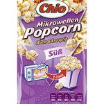 11er Pack Chio süßes Popcorn für 8,96€ – SCHNELL SEIN