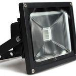 DreamLED 20W RGB LED-Flutlicht für 35,90€ (statt 65,95€)
