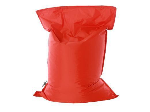 Drop & Sit Sitzsack (100x150cm) für Innen & Draußen für 25,90€ (statt 37€)