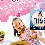 2 Tage in München inkl. Frühstück & Therme Erding beim Mega Event ab 79€ p.P.