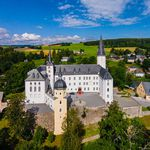 3 Tage im Erzgebirge im 4* Schlosshotel inkl. Frühstück, Wellness & 3-Gänge Menü ab 119€ p.P.