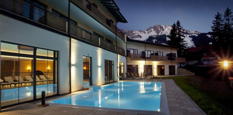 full3 e1475398514550 4 * Superior Panoramahotel Oberjoch Alpen   2 Übernachtungen mit HP ab 245€ p.P.   TOP!