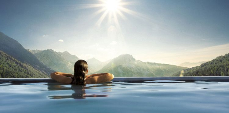 full4 e1475398682729 4 * Superior Panoramahotel Oberjoch Alpen   2 Übernachtungen mit HP ab 245€ p.P.   TOP!