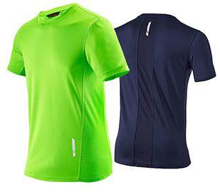 Tchibo: 15% Rabatt auf Sportbekleidung & Spiele