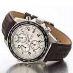 Gigandet G24-008 FastTrack Herren Uhr mit Mineralglas und Miyota Kaliber SJ25 statt 127€ für 87,81€
