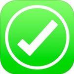 gTasks Pro (iOS) gratis statt 5,99€