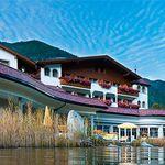 4 Tage Südtirol inkl. 3/4-Verwöhnpension & Wellness ab 249€ p.P