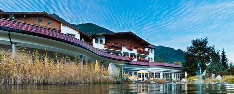 gallhaus tease 4 Tage Südtirol inkl. 3/4 Verwöhnpension & Wellness ab 207€ p.P