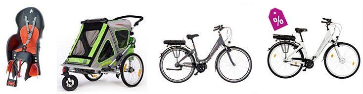 10% GartenXXL Gutschein auf das Fahrradsortiment   auch auf Sale Ware