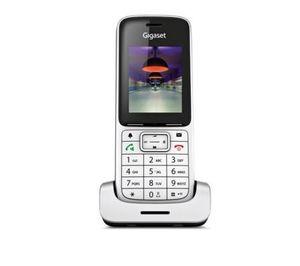 Gigaset SL450HX Universal Mobilteil für FRITZ!Box für 77,99€ (statt 95€)