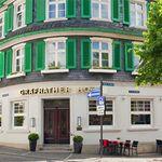 2 ÜN in Solingen inkl. Frühstück, Dinner & Wellness für 79€ p.P. (Kind bis 6 kostenlos)