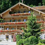 2ÜN im Zillertal inkl. Verwöhnpension, Wellness & Mountainbikes ab 149€ p.P.