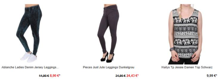 Hoodboyz mit 50% Rabatt auf Alles   auch adidas, Jack & Jones, ONeill uvm.