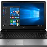 HP 350 G2 K9H71EA 15 Zoll Notebook für 300€ (statt 372€)