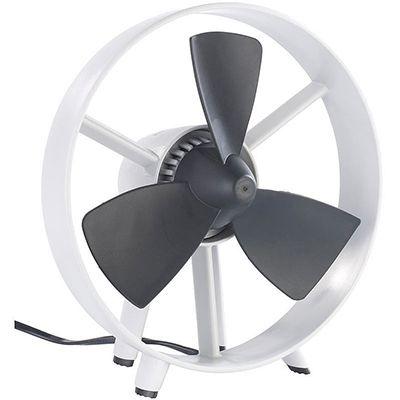 infactory Streamline Tisch Ventilator für 19,99€ (statt 31€)