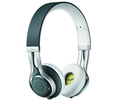 jabra-revo-wireless