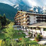 3 Tage in Tirol im 4* Resort mit Frühstück, Dinner, Spa & Massage ab 139€ p.P.