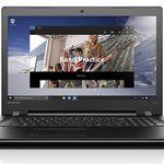 Lenovo Ideapad 300-17ISK – 17 Zoll Notebook mit i5, 8GB RAM, 2TB HDD, AMD R5 M330) für 499€ (statt 665€)