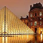 2 ÜN Paris im 4 Sterne-Hotel inkl. Frühstück & Louvre VIP-Ticket ab 169€ p.P.