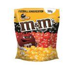 M&M's Colour Edition 1,5kg ( 5 x 300g) ab 12,69€