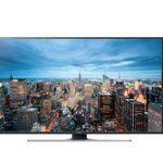 SAMSUNG UE48JU6450 – 48 Zoll UHD Smart TV für 577€