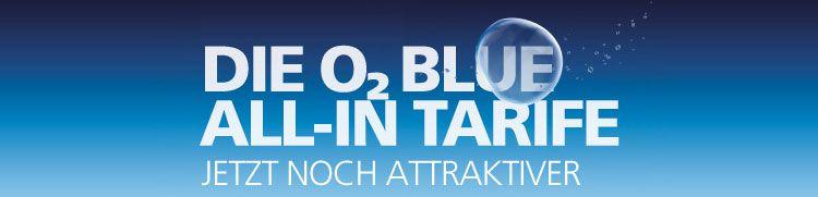 o2bluedsl o2 DSL Vertrag mit bis zu 136€ Auszahlung   HOT!