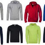 TEXAS bull Hoodies, Shirts, Polos & Pullover ab 5,99€