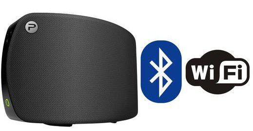 PURE Jongo T2X Mehrraum Lautsprecher im iBood für 69,95€ (statt 139,19€)