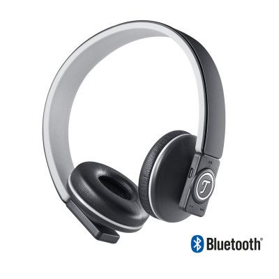 Teufel Airy   Bluetooth On Ear Kopfhörer für 109,95€ (statt 140€)