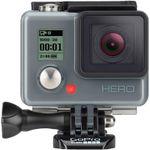 GoPro Hero Full-HD Actioncam für 89,10€ (statt 107€)