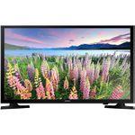 Samsung UE32J5250 –  32 Zoll LED-TV (Full HD, Triple Tuner, WLAN) für 249€ (statt 284€)