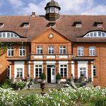1- 2 ÜN in der Nähe von Schwerin im 4*-Schlosshotel inkl. Frühstück & Spa ab 59€ p.P.