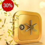 Galeria Kaufhof 70% Final und SUPER Sale + 11% Gutschein – letzter Tag!