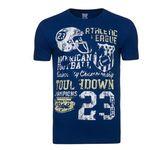 Spartans History – Herren Motiv T-Shirts für 7,46€