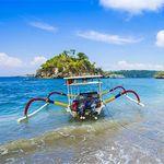 14   15 ÜN Rundreise durch Sri Lanka inkl. Flug, Hotels & mind. Frühstück ab 1.189€ p.P.