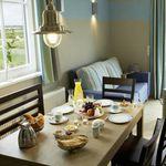 2 ÜN im 4*S Dorfhotel Sylt mit Frühstück, Spa, Strom und Endreinigung ab 104€ p.P