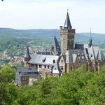 2 Tage in Wernigerode in 4,5* Hotel inkl. Frühstück & Wellness ab 49€ p.P.