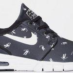 "Nike SB Stefan Janoski Max Premium ""Geoff McFetridge"" Sneaker für 70€ inkl. VSK"